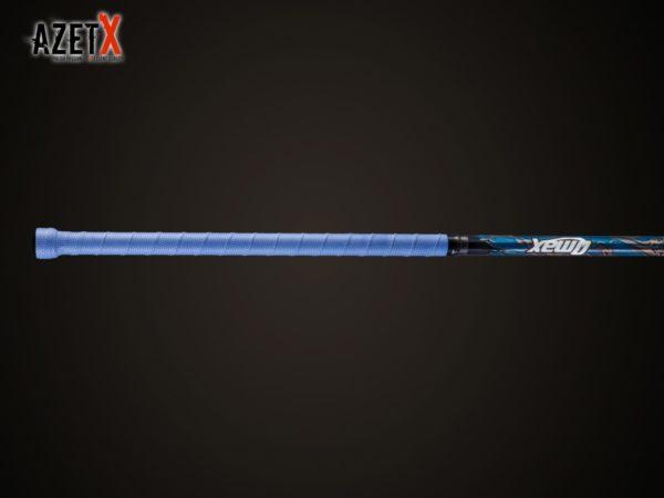 Kij Qmax Diego II 82cm PE