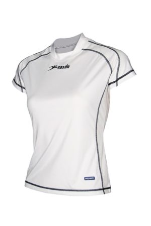 koszulka biała atalaya