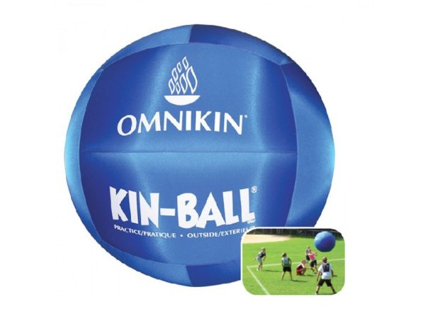 pilka-kin-ball-102cm-outdoor