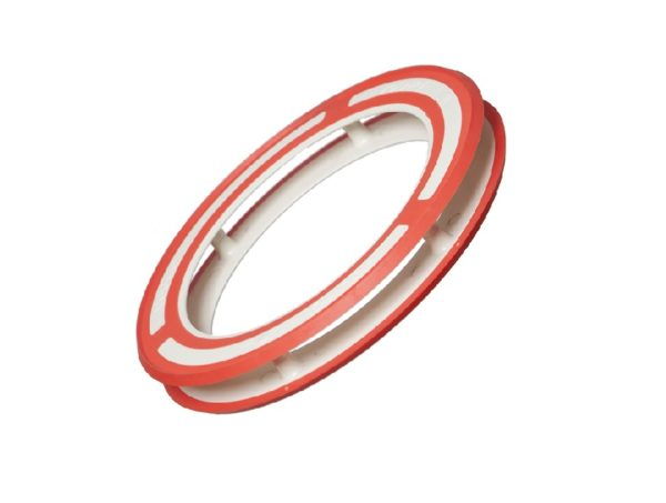 Pierścień PRO youfo