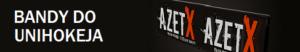 Bandy AZETX