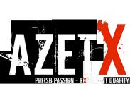 AZETX