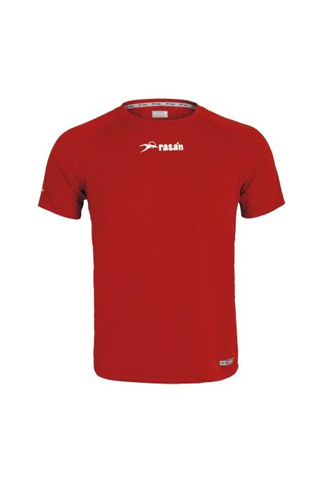 koszulka_nilo_czerwona