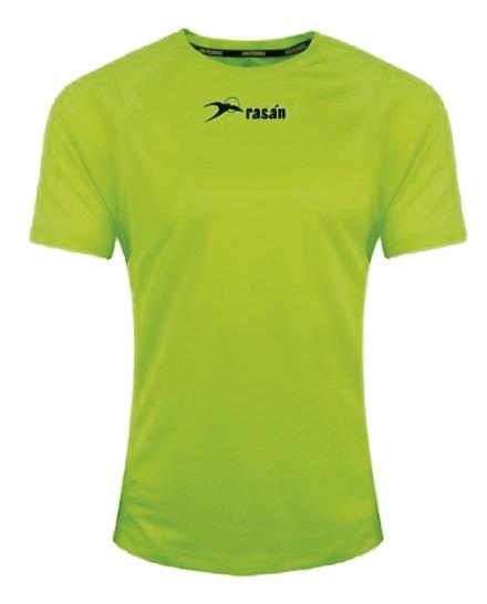 koszulka_nilo_zielona_fluorescencyjna