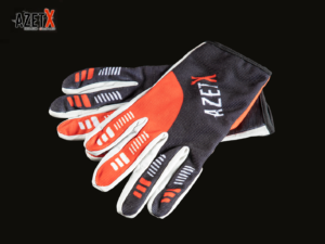 rękawice pro