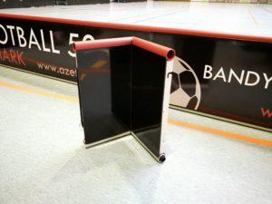 Narożnik Azetx Football 50 Shark_kompresja