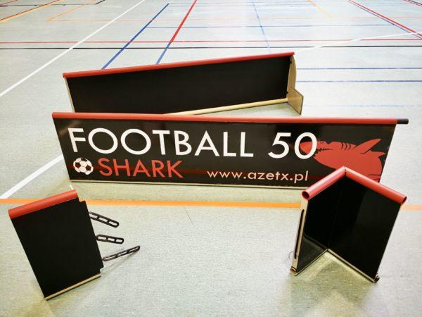 Zestaw elementów Bandy Azetx Football 50 SHARK_1_kompresja